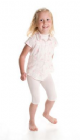 Seamless Base Layers - Shorts - Skinnies Child from Sensory Smart Store
